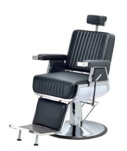 Кресло SAM
